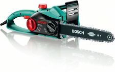 new - Bosch AKE 35S Mains Corded Electric Chainsaw 0600834570 3165140465410 #