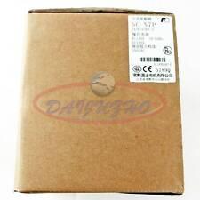 1PC New Fuji SC-N7P 110VAC Contactor