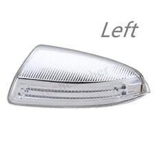 Left Door Mirror Turn Signal Light 1649061300 For Mercedes W164 ML350 2008-2014