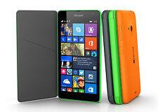 For Nokia Lumia 535