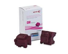 Xerox ColorQube 8700 Ink Stick Magenta PK 2 108R00996