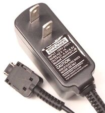 Charger for Pantech Impact P7000 C520 Matrix C740 Reveal C790 C810 PTA-5070C9US