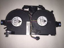 DELL PowerEdge 850 PE850 X8934 HH668 KH302 BFB1012EH 6A15 C6200-701 Cooling Fan