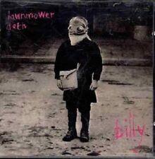Lawnmower Deth - Billy - Earache Grind Metal NEW