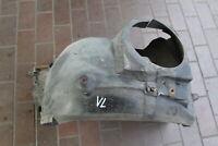 Innenradhaus Vorn Links A2038840522 Mercedes-benz C-klasse H0 203 12 Monate