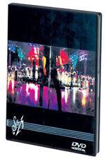 METALLICA - s&m NUEVO DVD