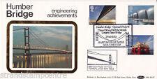 1983 Ingeniería-Benham BLS3 oficial-con 'tembal' cachet