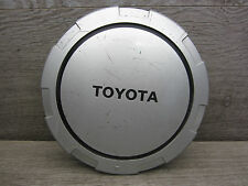 1x Orginal Nabendeckel Felgendeckel Nabenkappe Toyota Alte Oldtimer (T10)