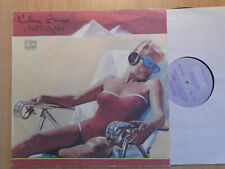 THE ROLLING STONES BULGARIA BALKANTON LP: MADE IN THE SHADE (BTA11277,LILA)