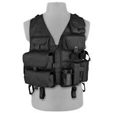 Original Russian Tactical Vest «Tarzan M24» Police, SPLAV, Brand New, Black