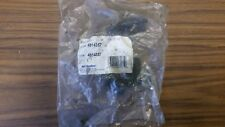 NOS GM WASHER PUMP VALVE KIT - #4914357 - SUITS MANY MODELS 1962 - 92