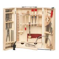 PEBARO Starter-Set für kleine Handwerker