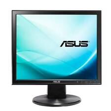 Asus VB199T-P 19 inch 50,000,000:1 5ms VGA/DVI LED LCD Monitor, w/ Speakers