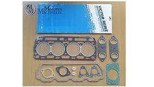 Dichtsatz Zylinderkopf IHC MC Cormick D436, 438, 439 - D 148, D148 - REINZ