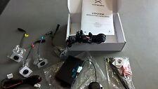 Kit assistenza parcheggio 4 sensori LITPGTPSF1
