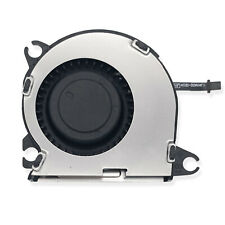New Internal Cooling Fan Replacement For Nintendo Switch HAC-001