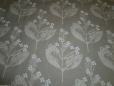 Laura Ashley Floral Curtains & Pelmets