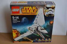 LEGO 75094 STAR WARS - Imperial Shuttle Tydirium™ - NEU + OVP