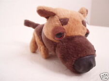 Artlist Collection The Dog Plush ~German Shepherd