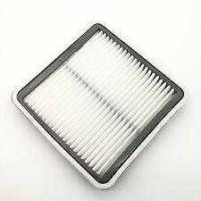 Replacement Engine Air Filter 16546-AA10A 16546-AA12A for Subaru