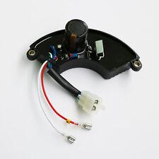 AVR For Generac GP6500 GP7500 XP6500 XG6500 XG7000 XG7000E XG8000E Generator