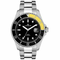 Men's Watch Lorenz 026959FF