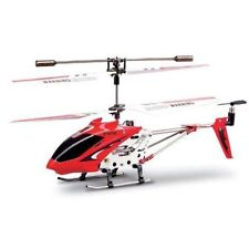 Syma Radio-Controlled Helicopters Channels new 6