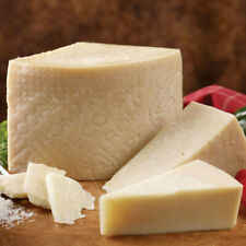 1 Pack of Pecorino Romano Cheese D.O.P. / Free Shipping / Tracking number