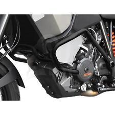 Motorrad Sturzpads Sturzschutz Puig PRO Honda CB 500 F 13-18