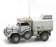 Artitec 387.196 UNIFIL UN Funkwagen DAF YA 126 1:87