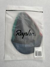 Rapha Laurentain Limited Edition Cycling Cap.
