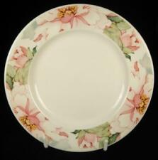 Side Plate Pink Pottery & Porcelain