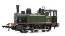 Great Western Railway OO Gauge Model Railway Locomotives