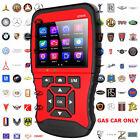 Obd Ii 2 Code Reader Diagnostic Scanner Engine Code Reader Car Diagnostic Tool