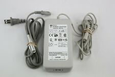 HP C6409-60014 AC Adapter Power Cord Cable 18V 1.1A DeskJet 720C, 810C, 916C,