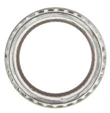 Victor 67616 Timing Cover Seal