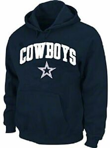 Dallas Cowboys Hoddies Gift For Men Women Unisex Hooded NFL Football Team Gift