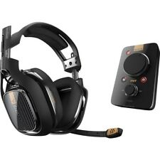 Astro A40 TR Headset + MixAmp Pro TR (939-001511) (939001511)