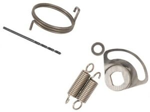 Eagle Mike Doohickey Balancer Idle Lever And Torsion Spring Kit Klr 650 87-2018