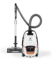 New Electrolux UltraOne 7085B Deluxe Canister Vacuum Cleaner
