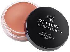 Revlon Photoready Cream Blush Blusher - 150 charmed