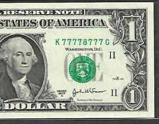 PHILADELPHIA CU $1 2003 1 C//A BLOCK P-1. w
