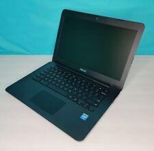 """ASUS Chromebook 13"""" C300M Celeron 4GB RAM 32GB SSD WiFi Webcam Chrome OS"""
