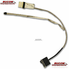 Para HP g6 g6-2000 pantalla LCD LVDS cable TFT video screen cable dd0r36lc000