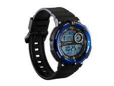 Casio Uhr SGW-600H-2AER Digital