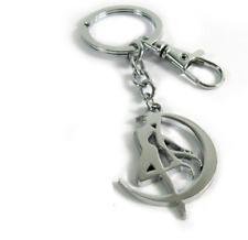 Japanese Anime Sailor Moon Key Chain Keychain