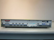 Used MultiTech Systems MMH904C Statistical Multiplex