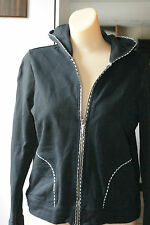Ralph Lauren zip up hoodie for women that will make people take another look