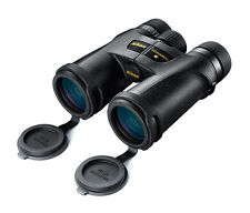 New Nikon Monarch 7 Ed Glass Dielectric Atb 10x42 Binocular 7549