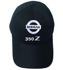 Nissan 350Z Cap Casquette